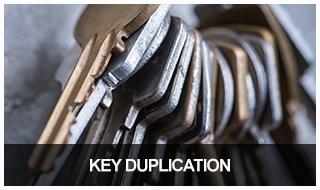 key-duplication-locksmith