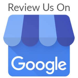 review wrg locksmith sumter on google maps