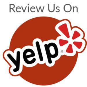 review wrg locksmith on yelp